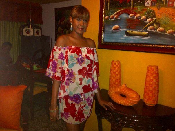 Bellydance, Chica de Atlanta buscando pareja